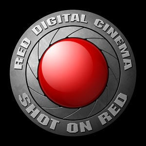 Profile picture for RED Digital Cinema