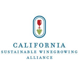 Profile picture for Sustainable Winegrowing