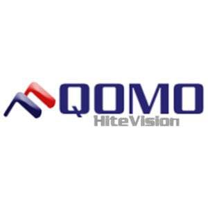 Profile picture for QOMO HiteVision