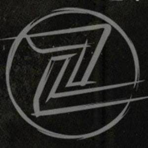 Profile picture for Z-Flex Skateboards