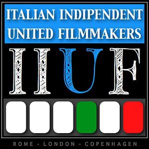 Profile picture for IIUF - FILM AGENCY - LONDON - UK