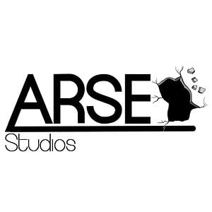 Profile picture for Tom Visbeck - Arsehole Studios