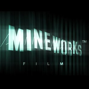 Profile picture for Mineworks