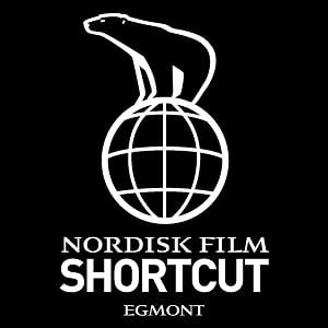 Profile picture for Nordisk Film Shortcut  Stockholm