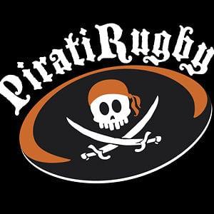 Profile picture for Pirati Rugby