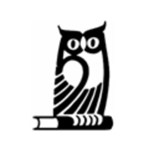 Profile picture for Cedar Mill Community Library