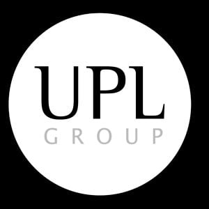 Profile picture for UPL Group