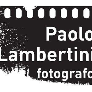 Profile picture for Paolo Lambertini