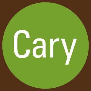 Profile picture for Cary Institute