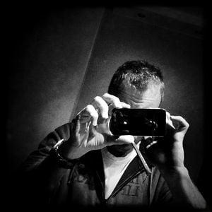 Profile picture for Moridin