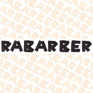 Profile picture for Rabarber Producties