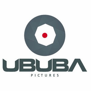 Profile picture for UbuBa pictures