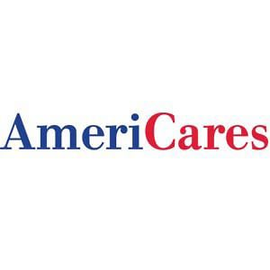 Profile picture for AmeriCares