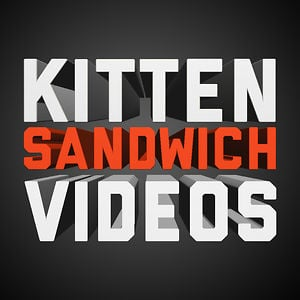 Profile picture for Kitten Sandwich