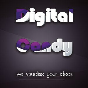 Profile picture for Digital Candy