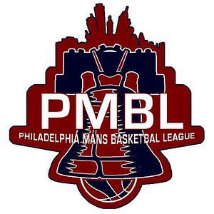 Profile picture for PMBL