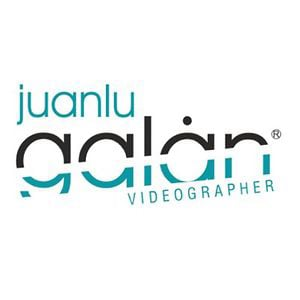 Profile picture for Juanlu Galán