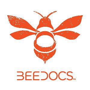 Profile picture for BEEDOCS