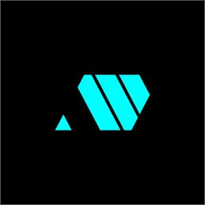Profile picture for Aftervision