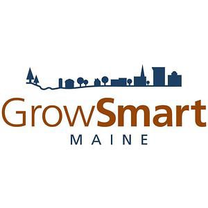 Profile picture for GrowSmart Maine