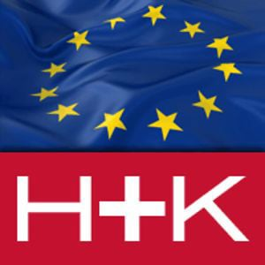 Profile picture for Hill+Knowlton Strategies Belgium