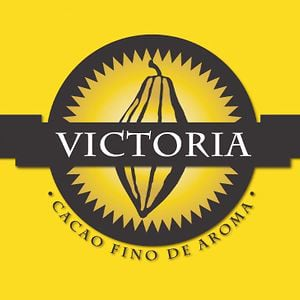 Profile picture for Hacienda Victoria