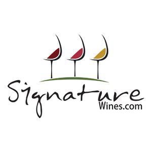 Profile picture for SignatureWines.com