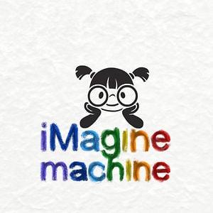 Profile picture for iMagine machine™