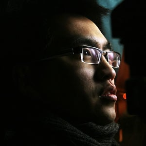 Profile picture for Anh Minh Truong