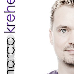 Profile picture for Marco Kreher