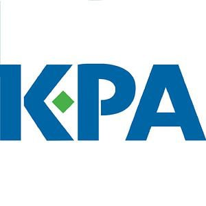 Profile picture for KPA