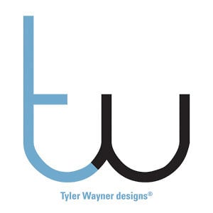 Profile picture for Tyler Wayner