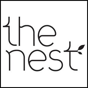 Profile picture for The Nest
