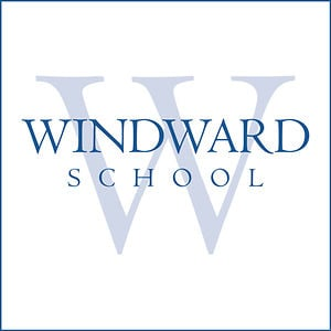 Profile picture for Windward School