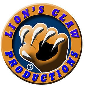 Profile picture for Lion's Claw Productions TV