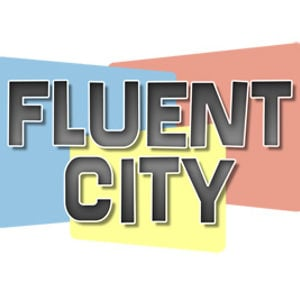 Profile picture for Fluent City