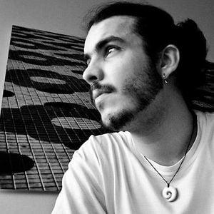 Profile picture for Pablo Benitez