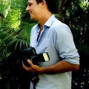 Profile picture for Graham Mattock