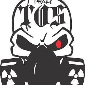 Profile picture for Team T.O.S