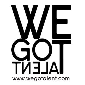 Profile picture for wegotalent