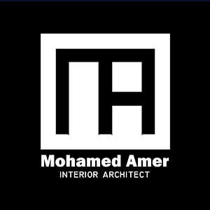 Profile picture for Mohamed Amer