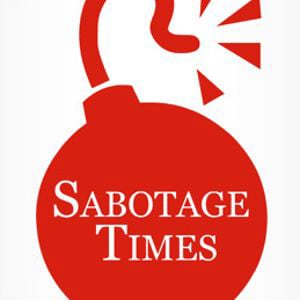 Profile picture for Sabotage Times