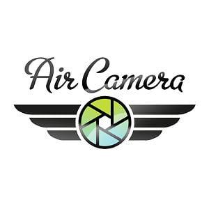 Profile picture for Aircamera