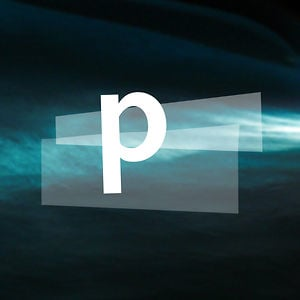 Profile picture for Polarlicht Mediengestaltung GmbH