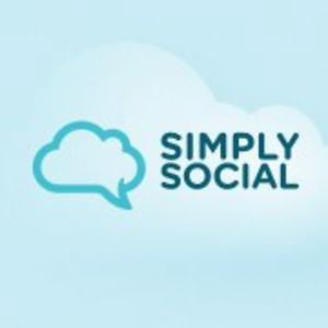 Profile picture for SimplySocial Inc