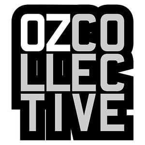 Profile picture for Ozcollective