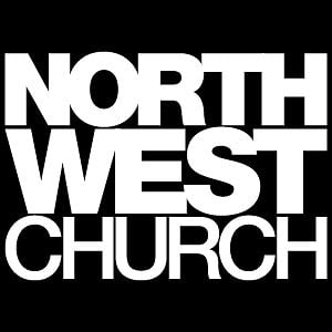 Profile picture for Northwest Church Orlando