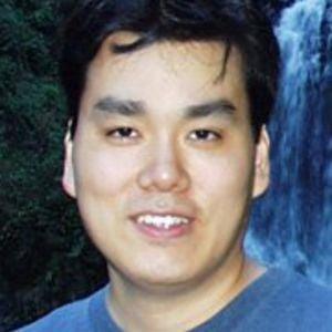 Profile picture for David Kim