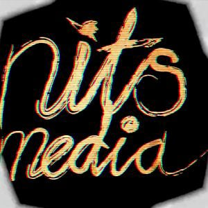 Profile picture for nitsmedia