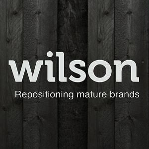Profile picture for Wilson Advertising